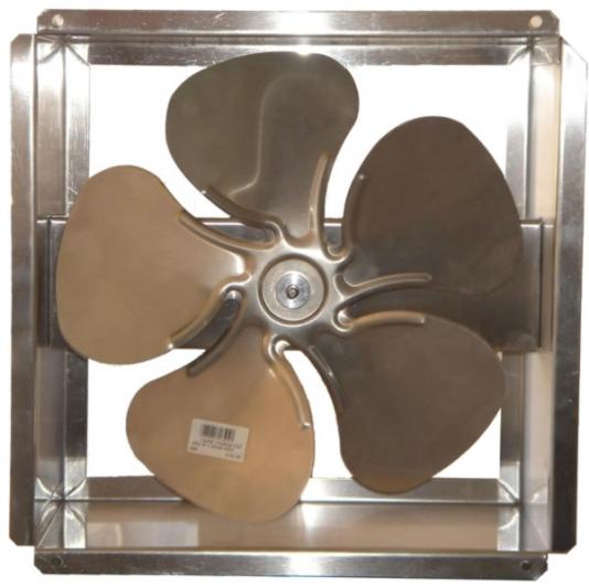Moblinox equipo en acero inoxidable extractor - Extractores de humos para cocinas ...